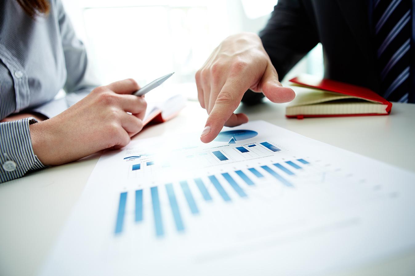 konsultacja analiza dokumentów
